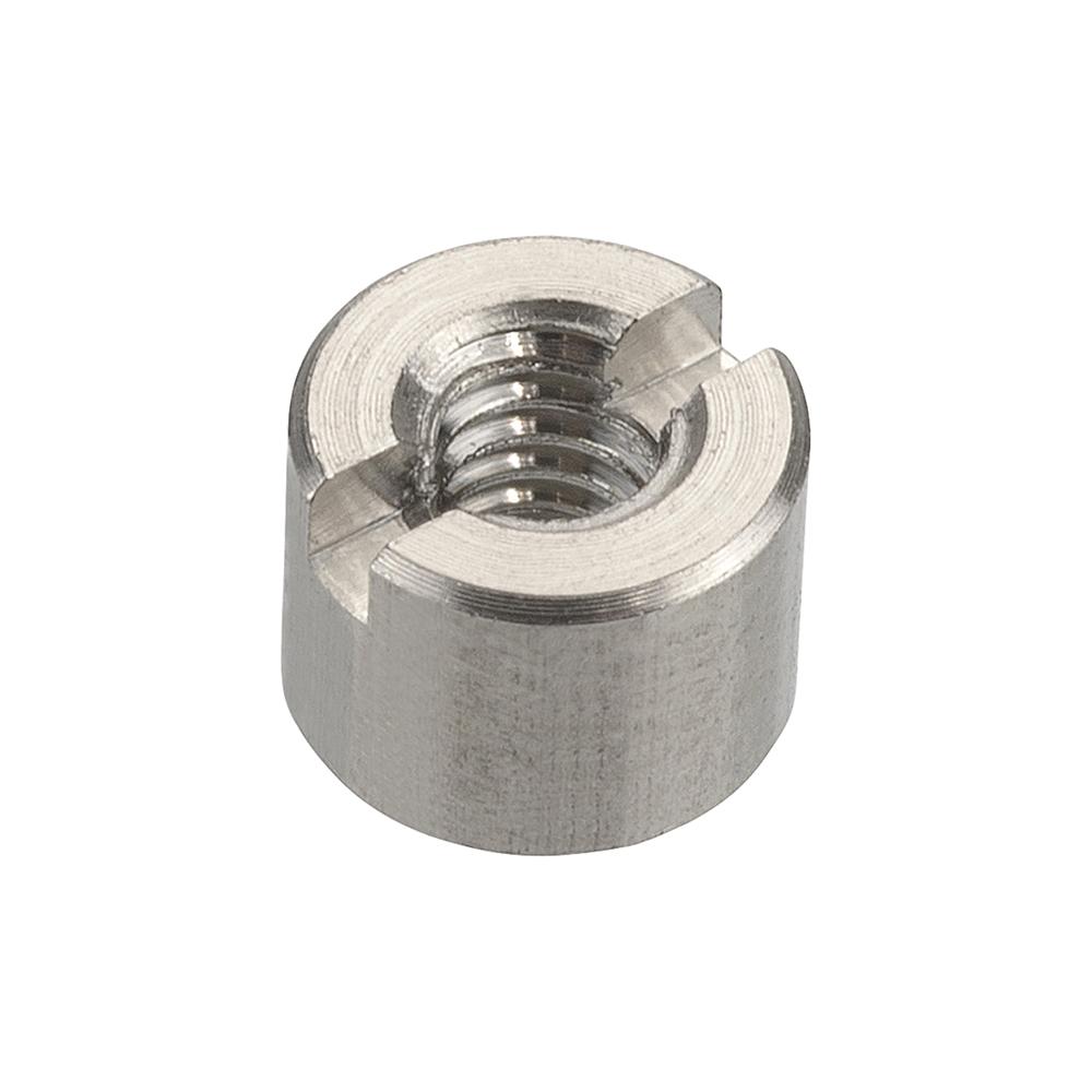 M80-2130000B