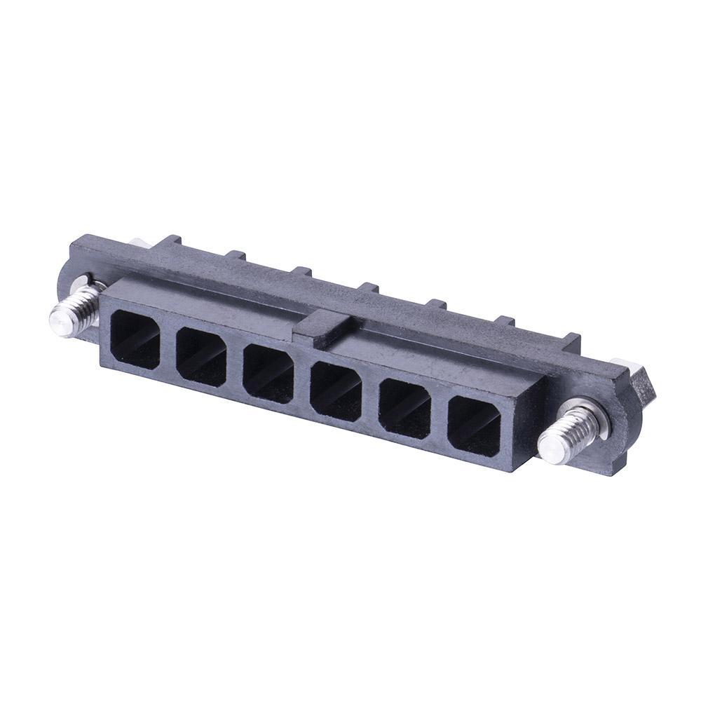 M80-263F106-00-00