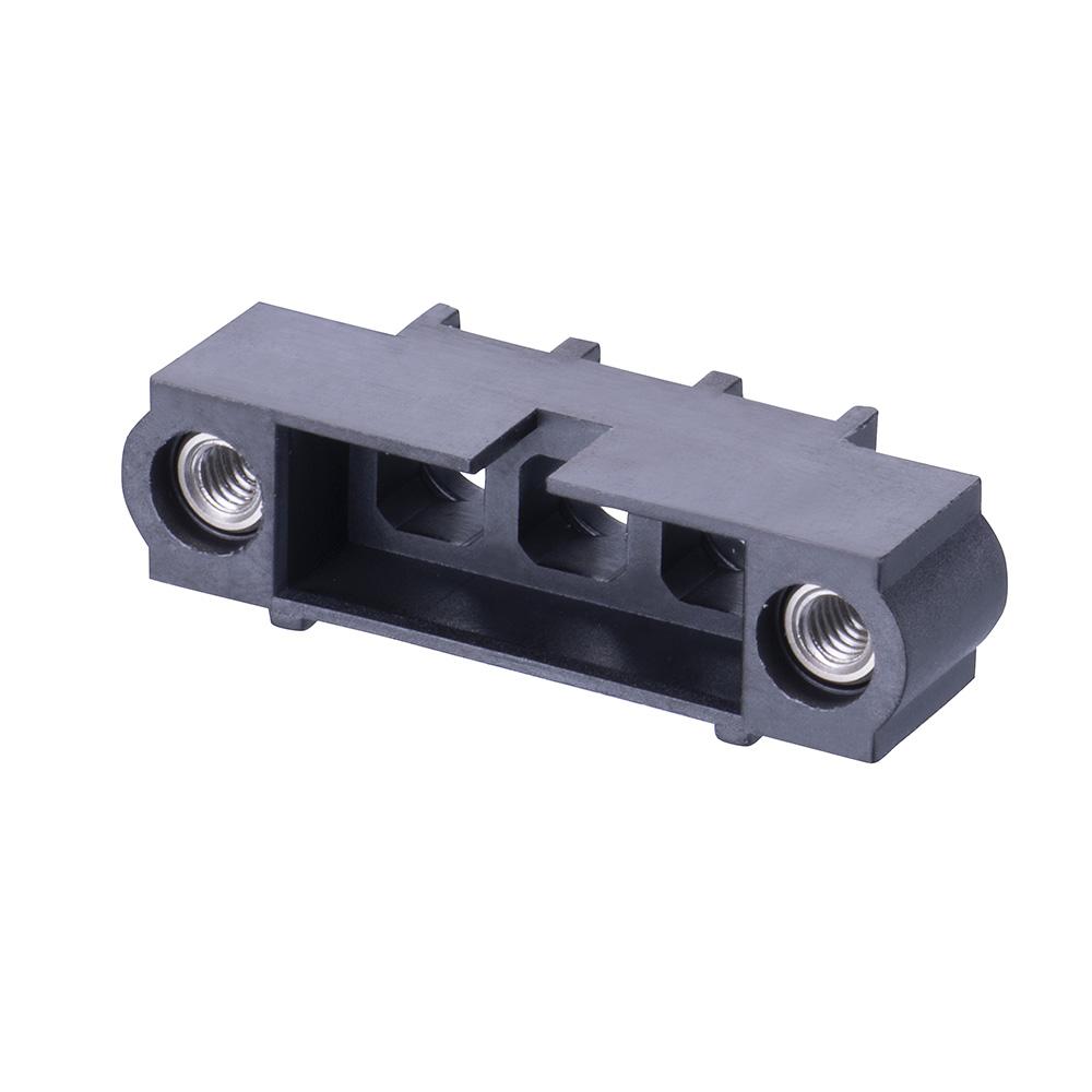 M80-273M103-00-00