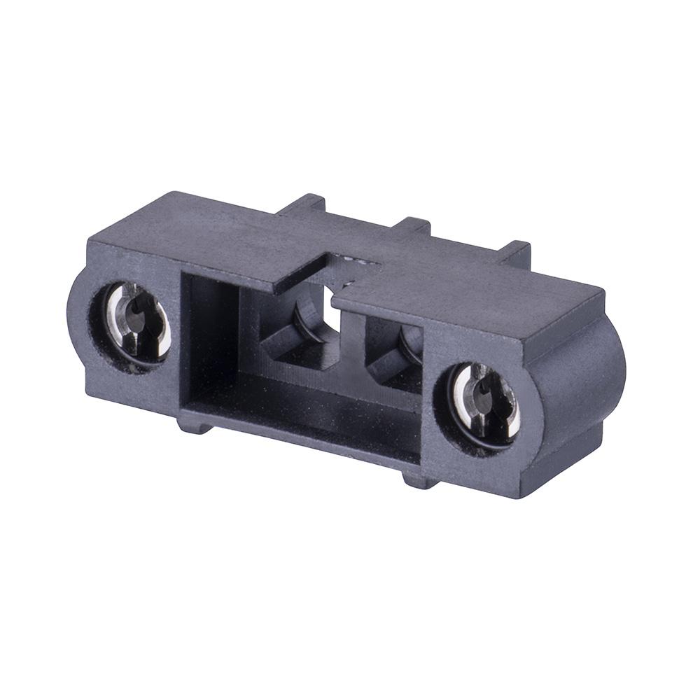 M80-273MC02-00-00