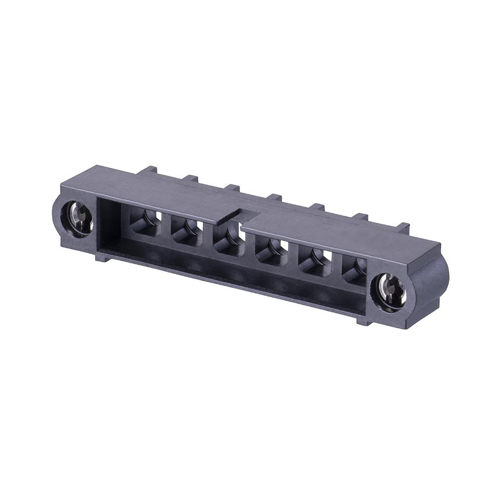 M80-273MC06-00-00