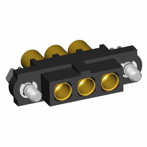 M80-4000000F1-03-325-00-000