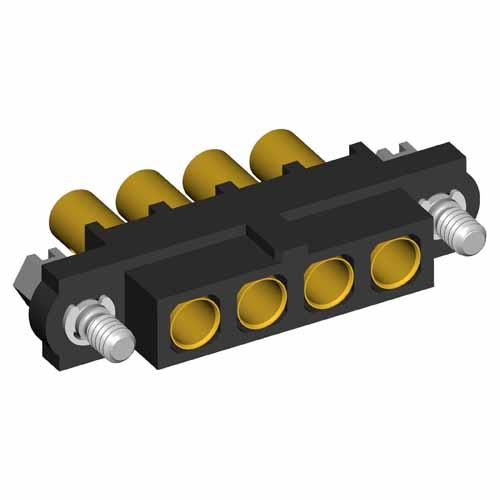 M80-4000000F1-04-326-00-000