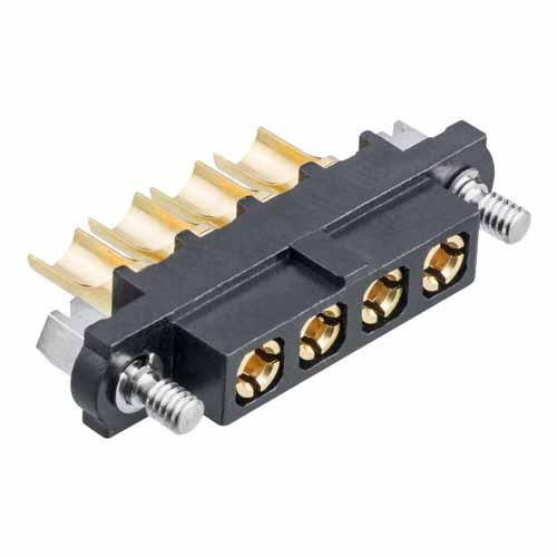 M80-4000000F1-04-PF5-00-000