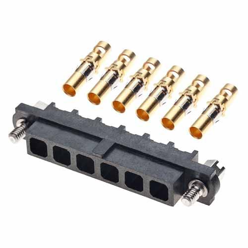 M80-4000000F1-06-325-00-000