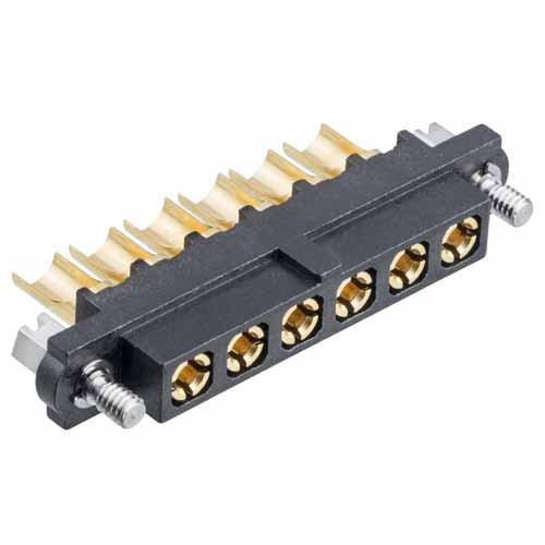 M80-4000000F1-06-PF5-00-000