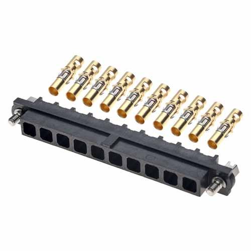 M80-4000000F1-10-325-00-000