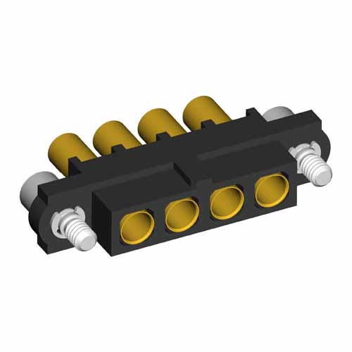 M80-4000000F2-04-325-00-000