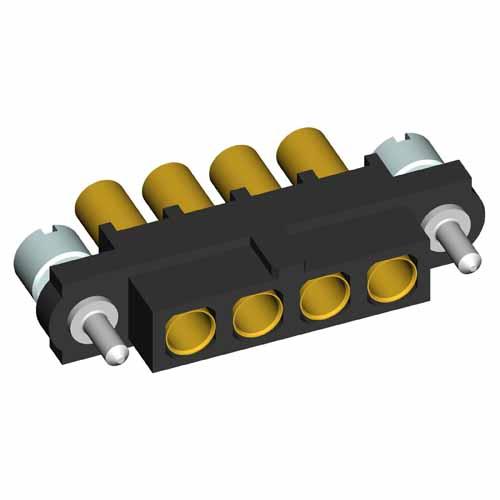 M80-4000000F3-04-327-00-000