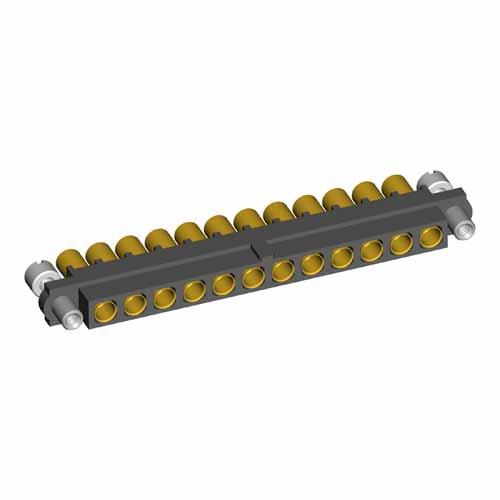 M80-4000000F9-12-325-00-000