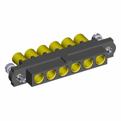 M80-4000000FC-06-326-00-000