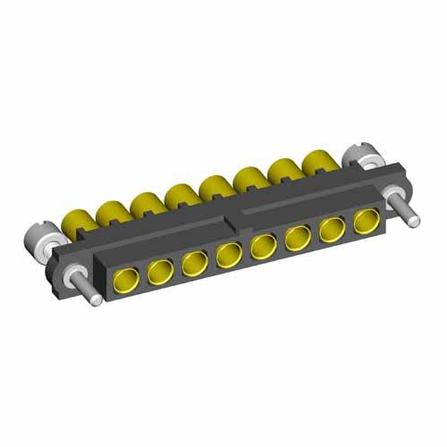 M80-4000000FP-08-326-00-000