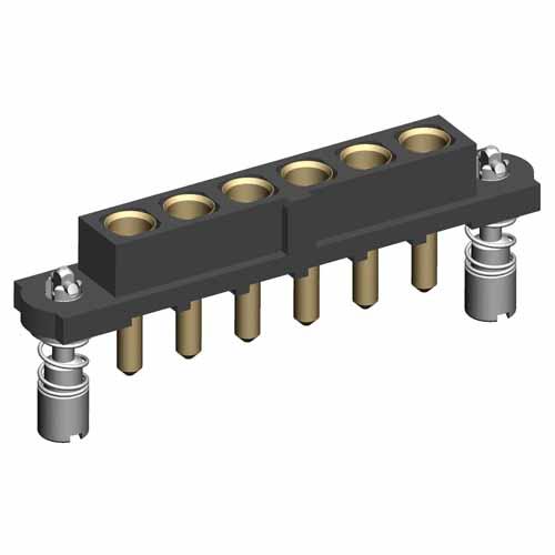 M80-4000000FR-06-322-00-000