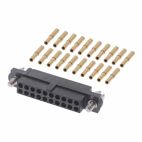 M80-4602005