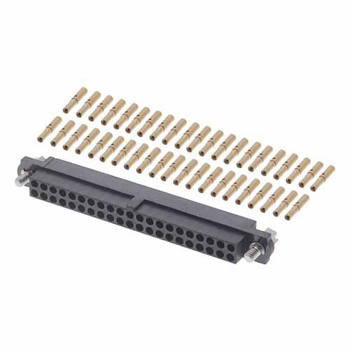 M80-4604205