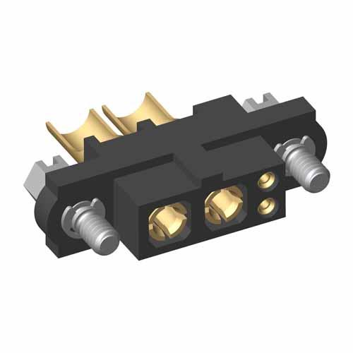 M80-4C10205F1-02-PF5-00-000