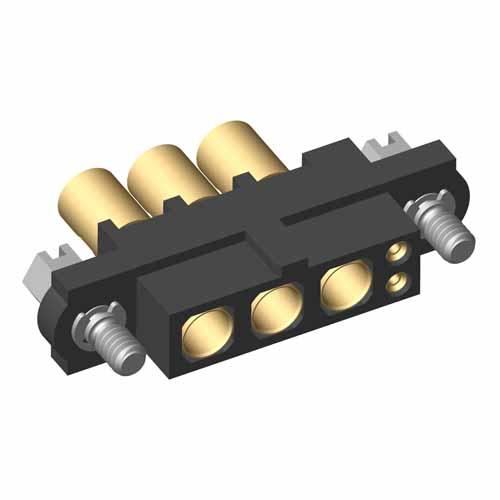 M80-4C10205F1-03-325-00-000