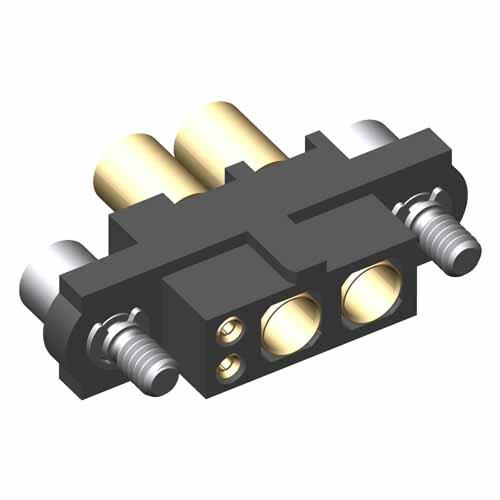 M80-4C10205F2-00-000-02-325