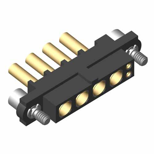 M80-4C10205F2-04-328-00-000