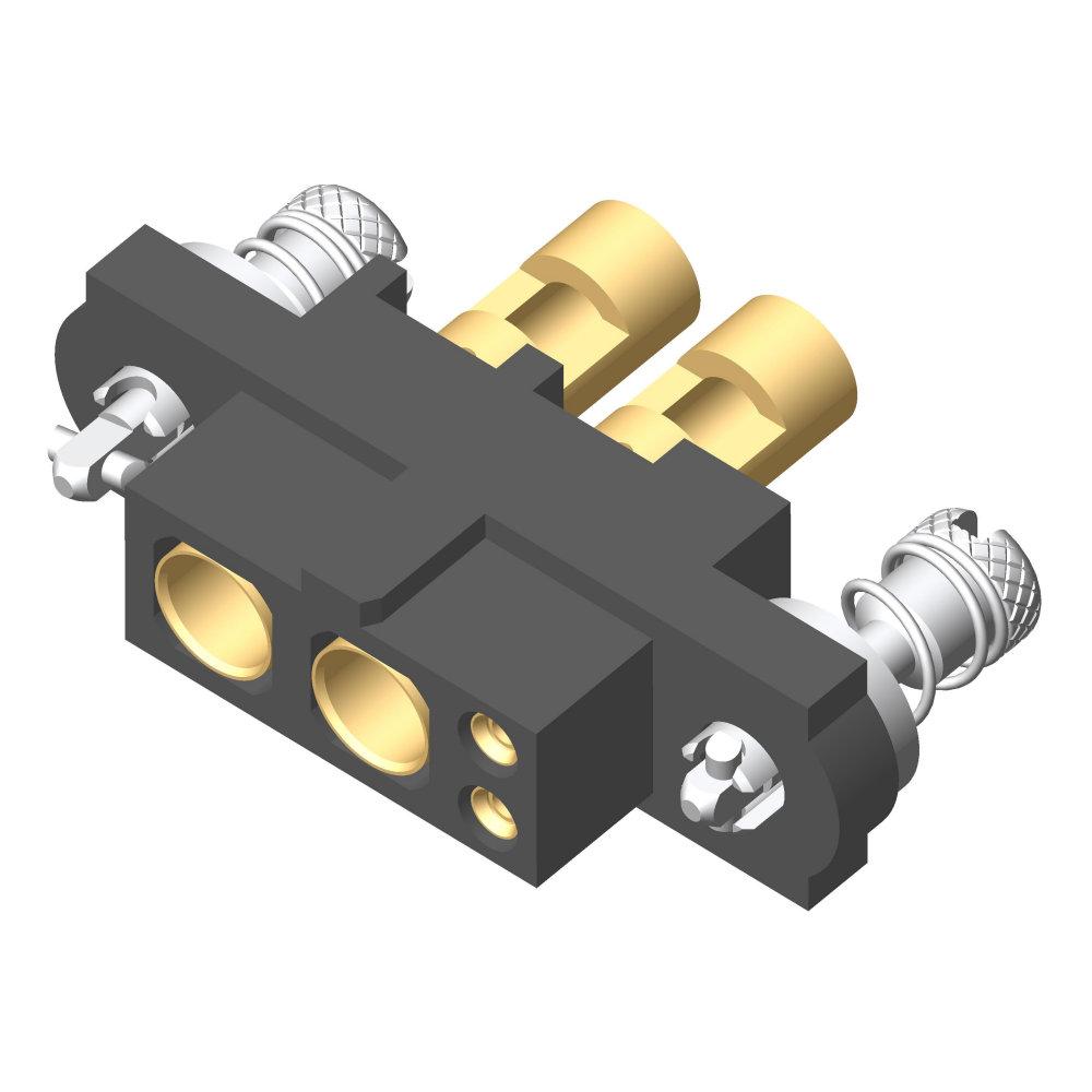 M80-4C10205FC-02-327-00-000