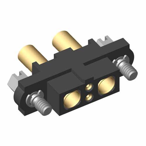 M80-4C10242F1-01-326-01-326