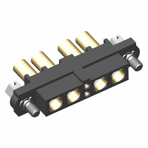 M80-4C10242F1-02-327-02-327