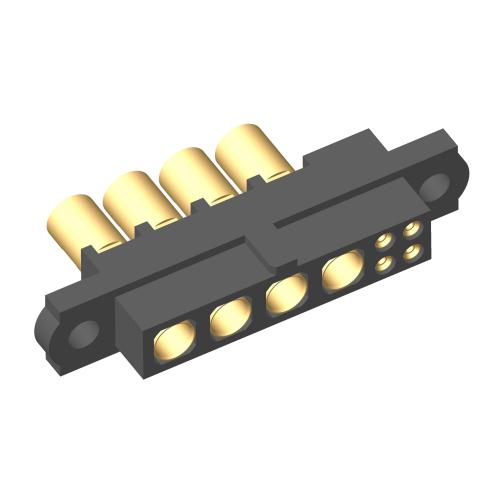 M80-4C1040500-04-325-00-000