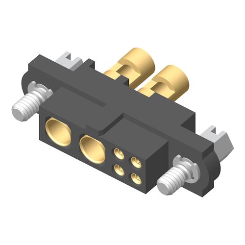M80-4C10405F1-02-327-00-000