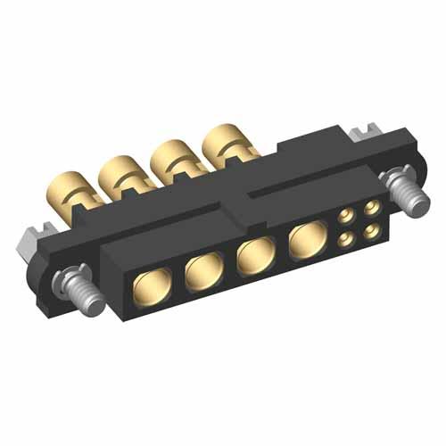 M80-4C10405F1-04-326-00-000