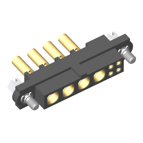 M80-4C10405F1-04-329-00-000