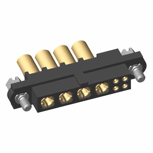 M80-4C10405F1-04-PF5-00-000