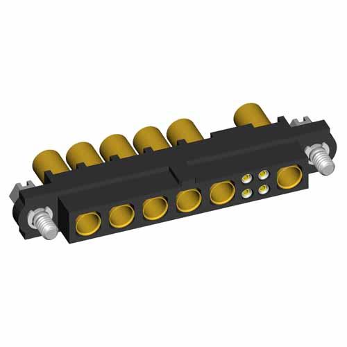 M80-4C10405F1-05-325-01-325