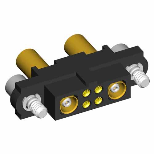 M80-4C10405F2-01-307-01-307