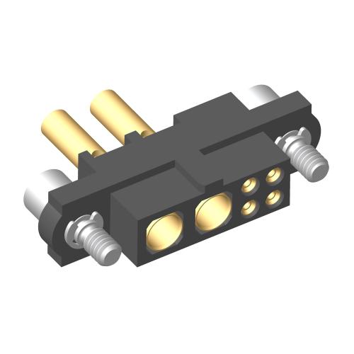M80-4C10405F2-02-329-00-000