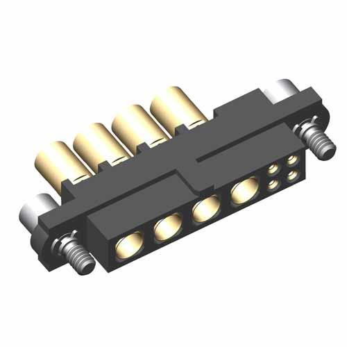 M80-4C10405F2-04-325-00-000