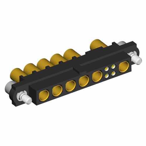 M80-4C10405F2-05-325-01-325