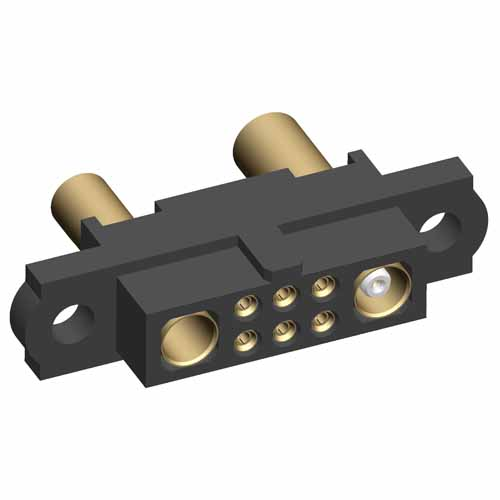 M80-4C1060500-01-327-01-307
