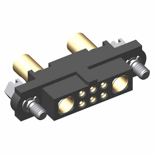 M80-4C10605F1-01-325-01-325