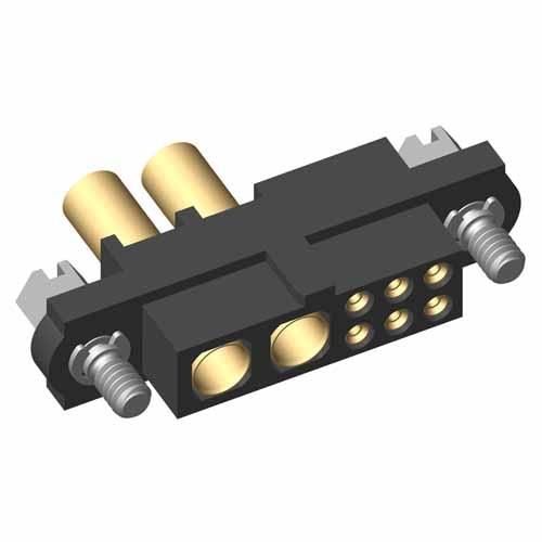 M80-4C10605F1-02-327-00-000