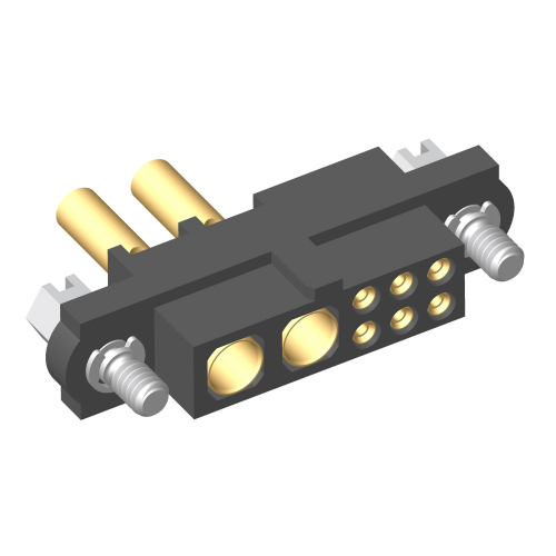 M80-4C10605F1-02-329-00-000