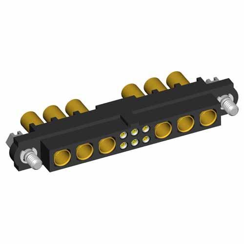 M80-4C10605F1-03-327-03-327