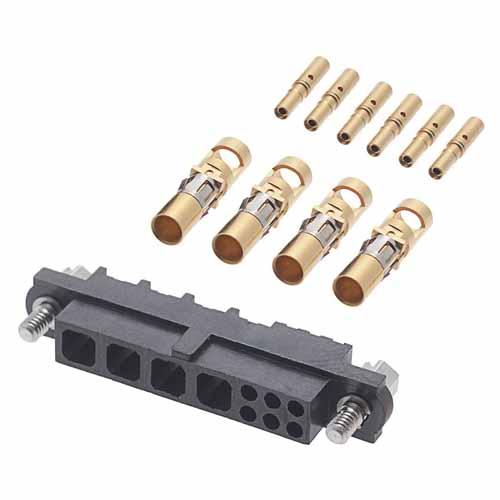 M80-4C10605F1-04-325-00-000