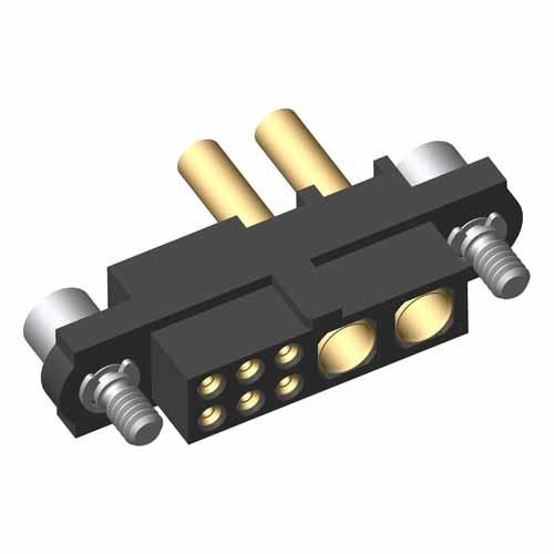 M80-4C10605F2-00-000-02-329