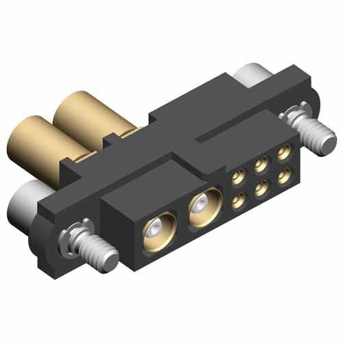 M80-4C10605F2-02-307-00-000