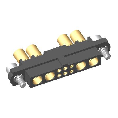 M80-4C10605F2-02-325-02-325
