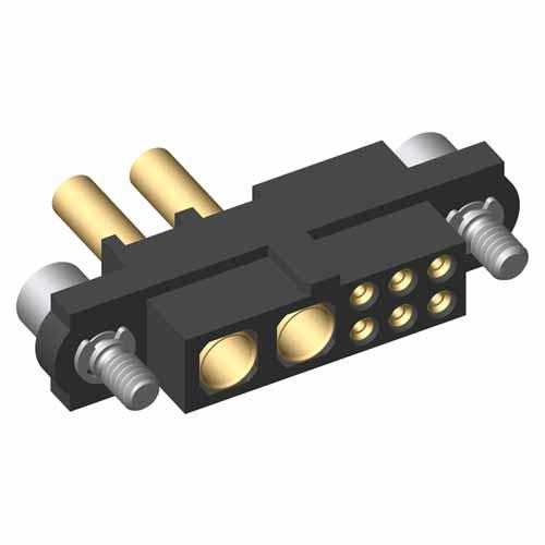 M80-4C10605F2-02-329-00-000