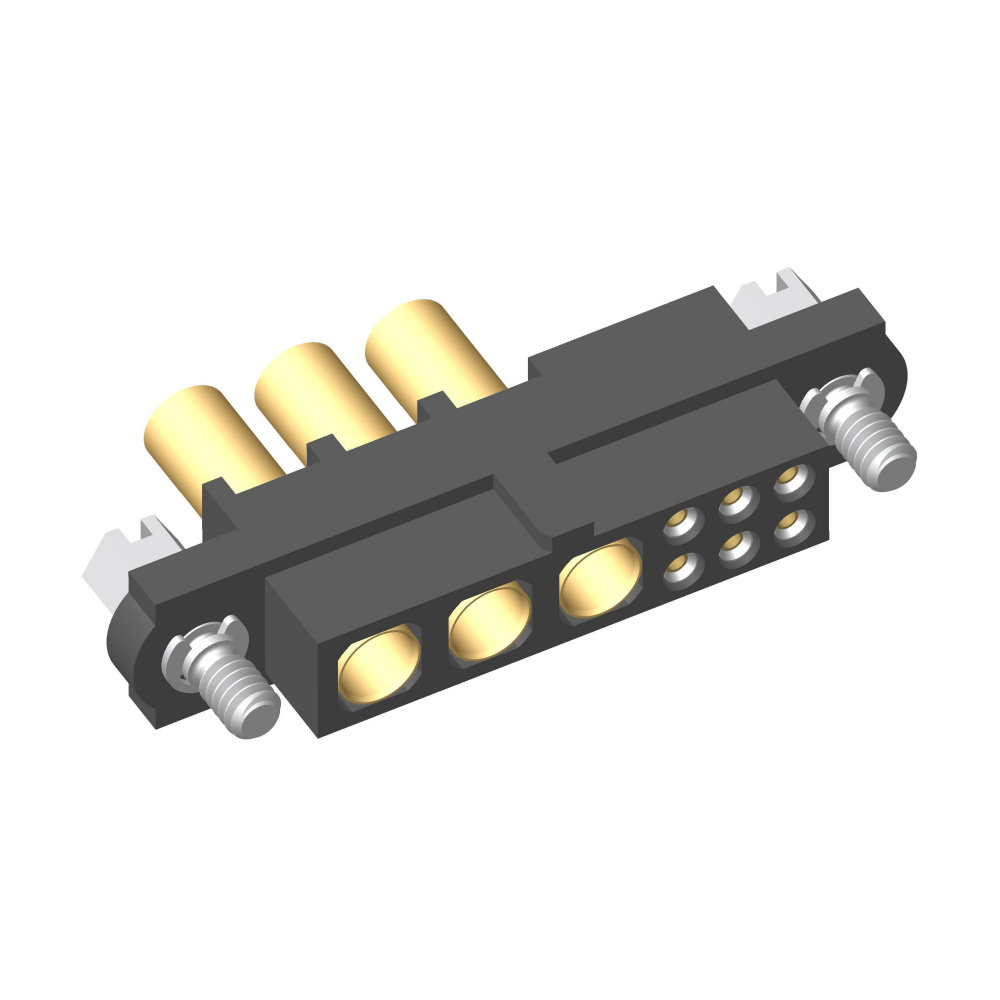 M80-4C10642F1-03-327-00-000