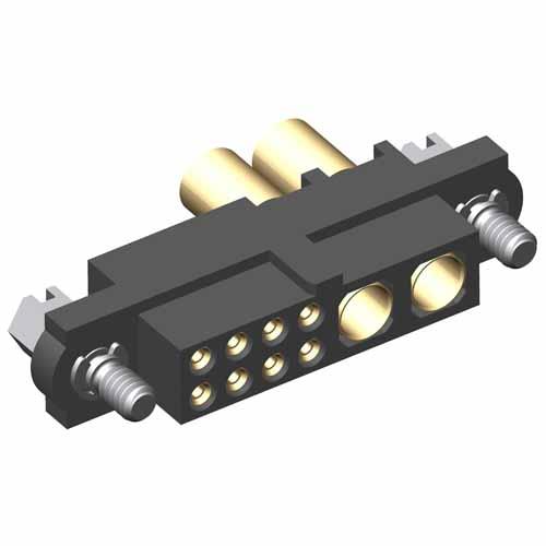M80-4C10805F1-00-000-02-325