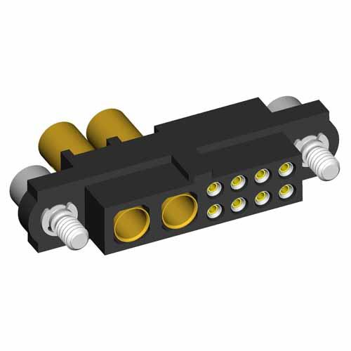 M80-4C10805F2-02-325-00-000