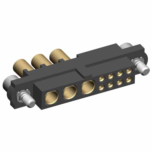 M80-4C10805F2-03-327-00-000